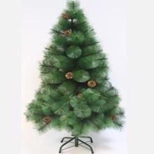 sezoni ნაძვის ხე 270 სმ