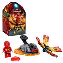 lego ასაწყობი სათამაშო
