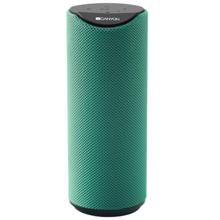 CANYON პორტატული დინამიკი Canyon Wireless Speaker Green