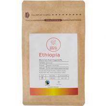 ყავა Ethiopia Yirgacheffe