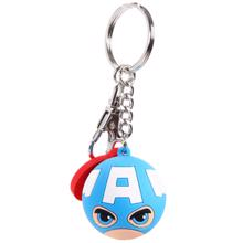 Mesuca Marvel Captain America  Mesuca საკიდი