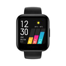 Realme Watch RMA161 სმარტ საათი