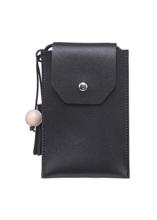 MINISO მობილურის ჩანთა