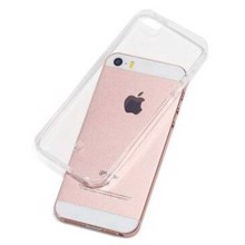 REMAX Case for iphone 5S/SE transparent ქეისი