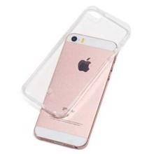 REMAX Case for iphone 5S/SE transparent ქეისი