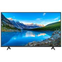 """TCL 50P615/RT51HS-RU Smart 4K UHD ტელევიზორი 50"""""""