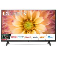 """LG 75UN70703LD Smart 4K UHD ტელევიზორი 75"""""""