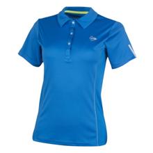 Dunlop Club Polo M ქალის სპორტული მაისური