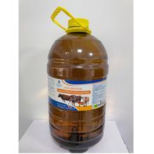 ელექსირი - ელექსირი მესაქონლეობისთვის