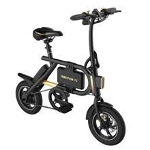 InMotion P2 ელექტრო ველოსიპედი