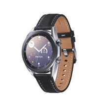 Samsung SM-850 41mm Galaxy Watch 3 Silver სმარტ საათი