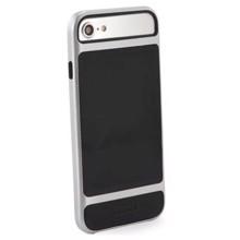 REMAX Balance for iPhone 7 Red ქეისი
