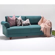 Cozy Home სამადგილიანი დივანი Samara Sofa PRE-ORDER