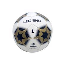 MONDO მინი ფეხბურთის ბურთი ზომა5