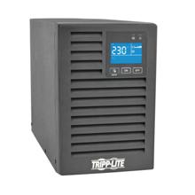 Tripp-Lite SUINT1000XLCD 1000VA / 900W უწყვეტი კვების წყარო