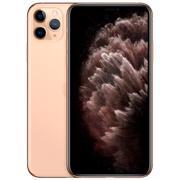 მობილური ტელეფონი Apple iPhone 11 Pro Max 256 GB Gold