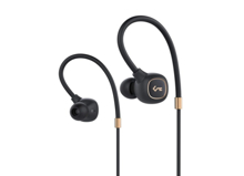 Aukey ყურსასმენი EP-B80 Bluetooth Wireless Earbuds Black