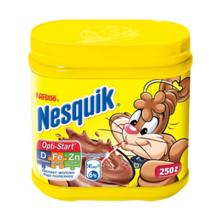 Nestle კაკაო 250 გრ