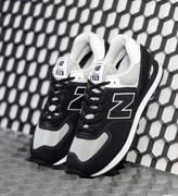 NEW BALANCE - 574