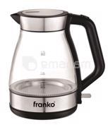 FRANKO ჩაიდანი Franko FKT-1155 2220 W