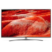 """LG 55UM7610 4K UHD Smart ტელევიზორი 55"""""""