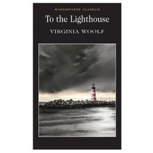 To the Lighthouse,  Woolf. V.