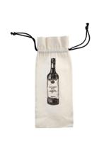 Ambavi • ამბავი ღვინის ბოთლის ქისა - ღვინის ბოთლი
