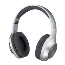 Panasonic RB-HX220BEES White ყურსასმენი
