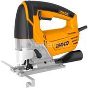 INGCO ბეწვა ხერხი Ingco Industrial JS80028 800W