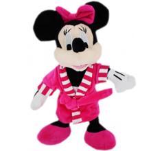 Chita • ჭიტა რბილი სათამაშო მინი მაუსი