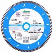 Distar საჭრელი დისკი Distar Turbo 232.2.5x12x22.23 Extra Max