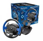 Thrustmaster T150 Racing Wheel