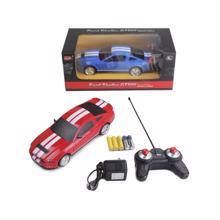 DREAM MAKERS რადიომართვადი ფორდ მუსტანგი შელბი GT500