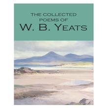 Collected Poems,  Yeats W