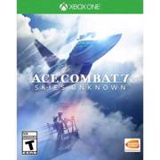Microsoft XBOX ONE ACE COMBAT