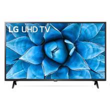 """LG 43UN73003LC Smart 4K UHD ტელევიზორი 43"""""""