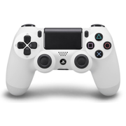 Sony PS4 CONTROLLER WHITE