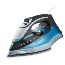 Scarlett უთო SCARLETT SC-SI30K18