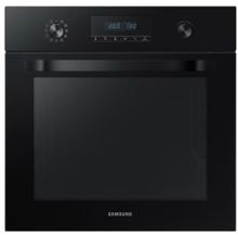 Samsung NV68R2340RB/WT ელექტრო ღუმელი