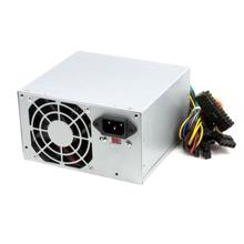 KMEX 500W PK500RUF002C კვების ბლოკი