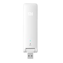 Xiaomi Mi WiFi Repeater 2 ადაპტერი