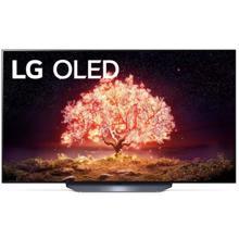 """LG 55"""" OLED55B1RLA ტელევიზორი"""