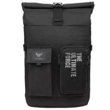 ASUS 90XB06Q0-BBP010 ნოუთბუქის ჩანთა 17.3''