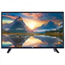 """VOX 40DIS294B Full HD ტელევიზორი 40"""""""