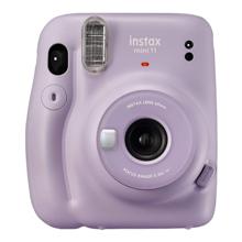 Fujifilm Instax Mini 11 Lilac Purple ფოტოაპარატი