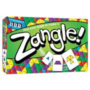 Zangle − სამაგიდო თამაში