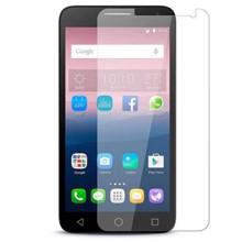 Huawei Screen Protector for Huawei Y550 ეკრანის დამცავი