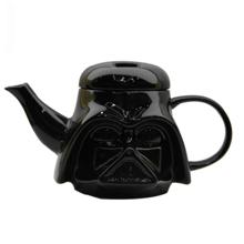 ჩაიდანი Star Wars: Darth Vader