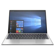 """HP EliteBook X2 G4 i5-8365U 16GB ნოუთბუქი 13"""""""