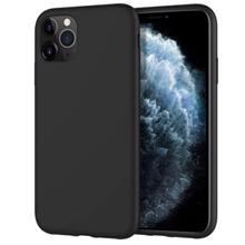 Ovose Apple iPhone 11 Pro Max მობილური ტელეფონის ქეისი
